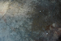download texture concrete texture89 concrete