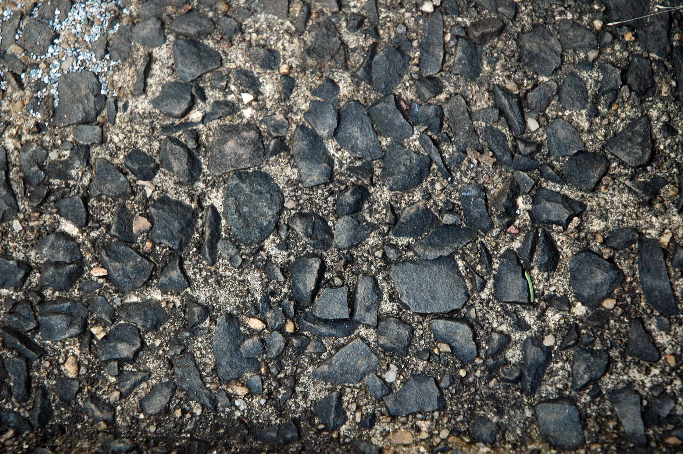 Imagenes de piedras en alta resolución - Fotos y texturas