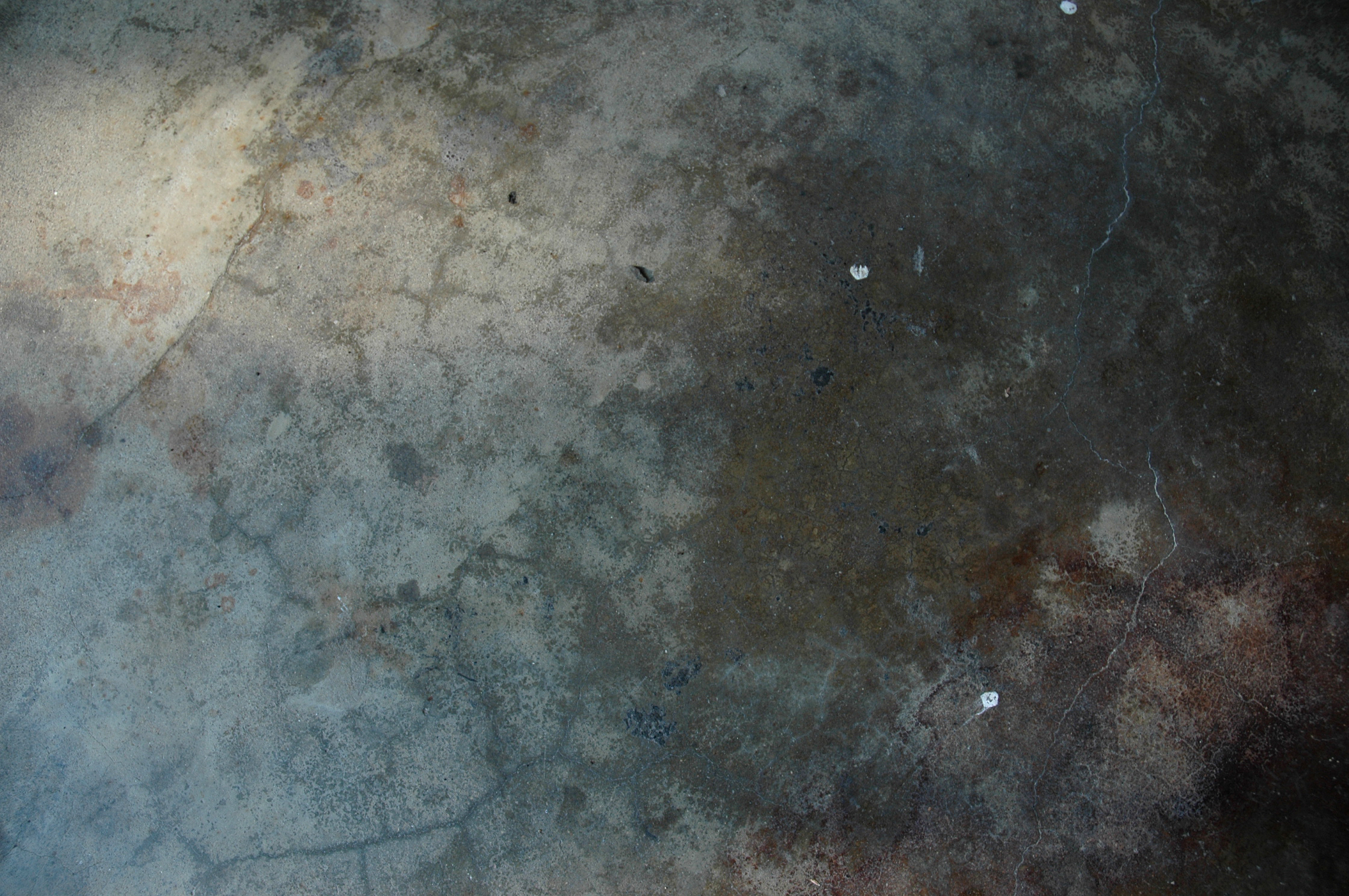 dirty concrete floor texture. Simple Concrete Download Now And Dirty Concrete Floor Texture