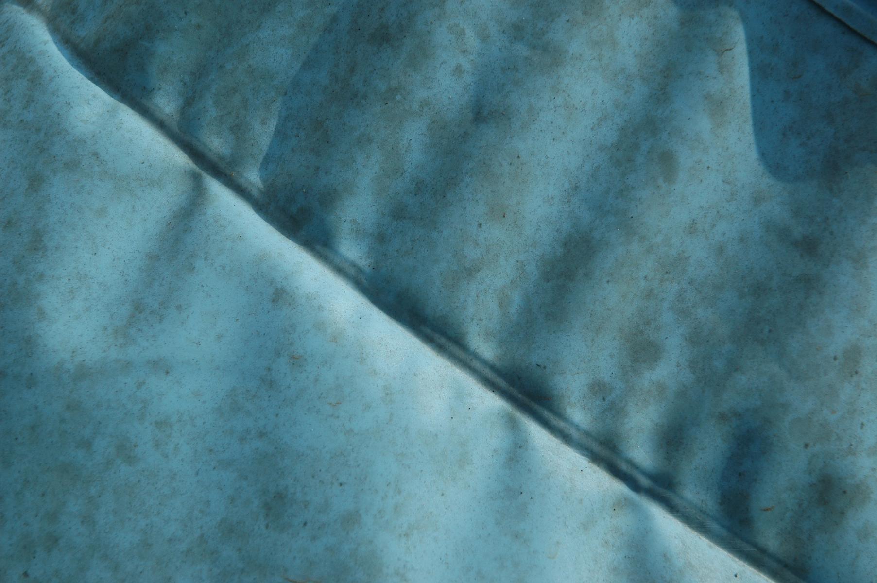 Download Texture