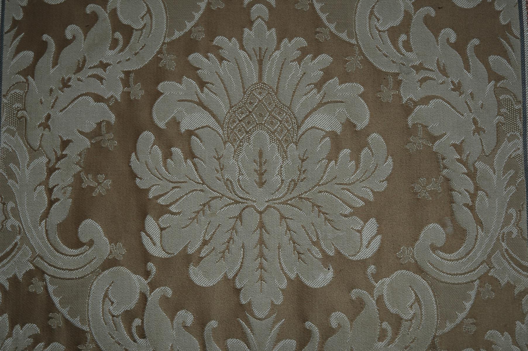 Free Dsc 5799 Textures From Textureking