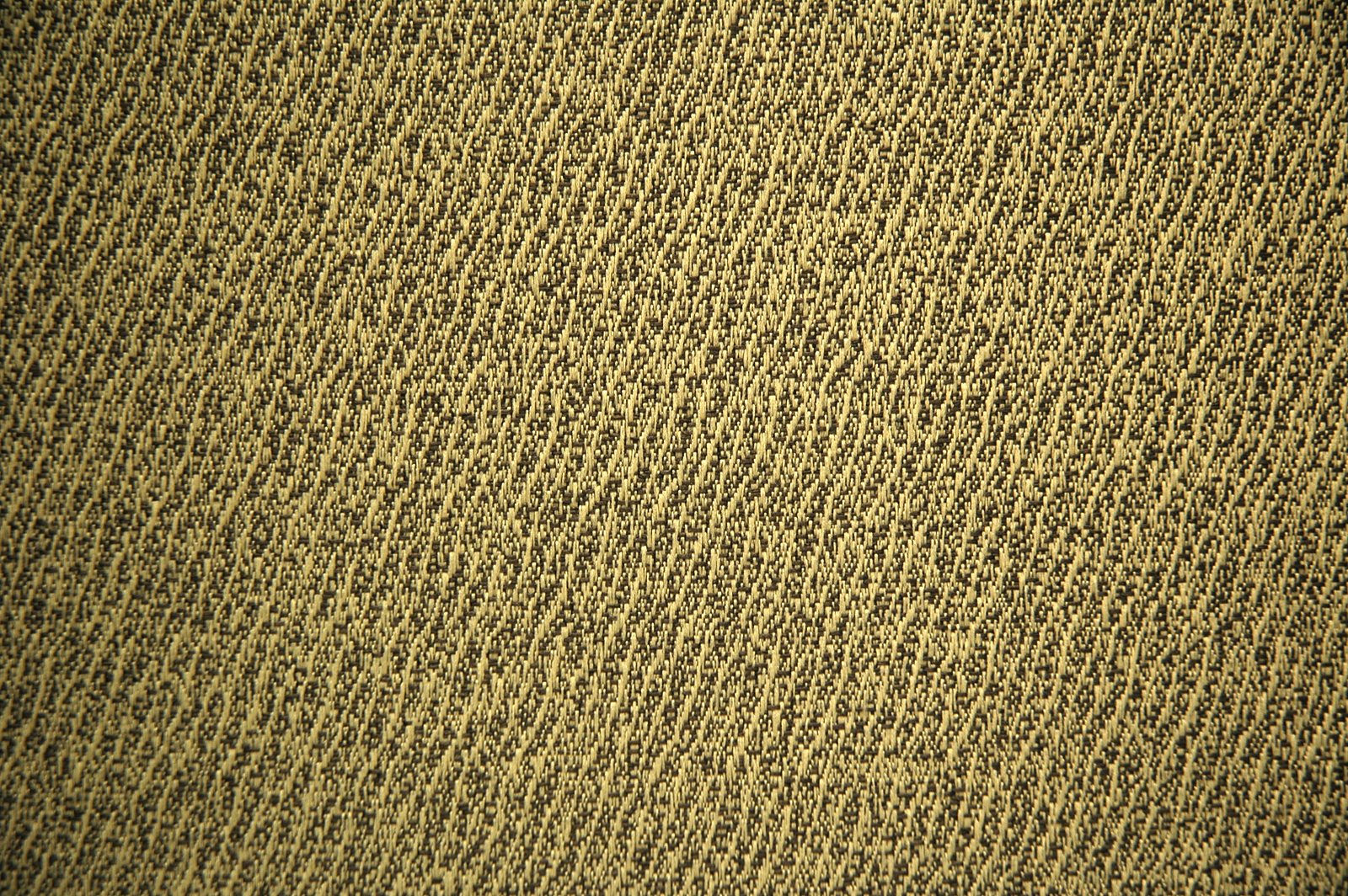 10 Free Carpet Textures Full Range Of Styles From Shag To