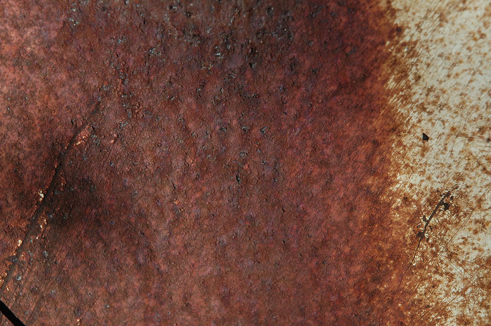 Free » Rust Textures from TextureKing Rust
