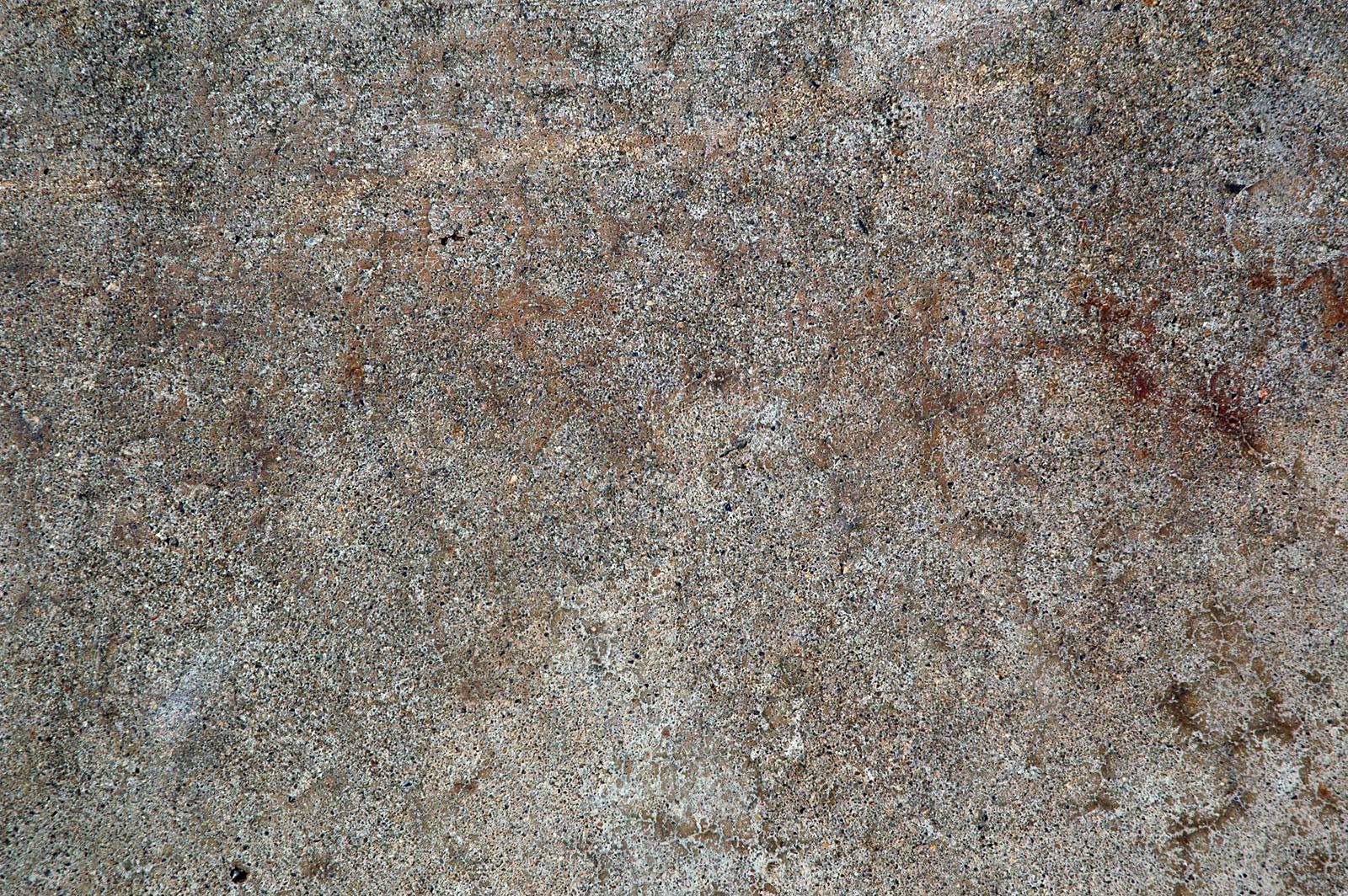 Free DSC 7652 Textures From TextureKing
