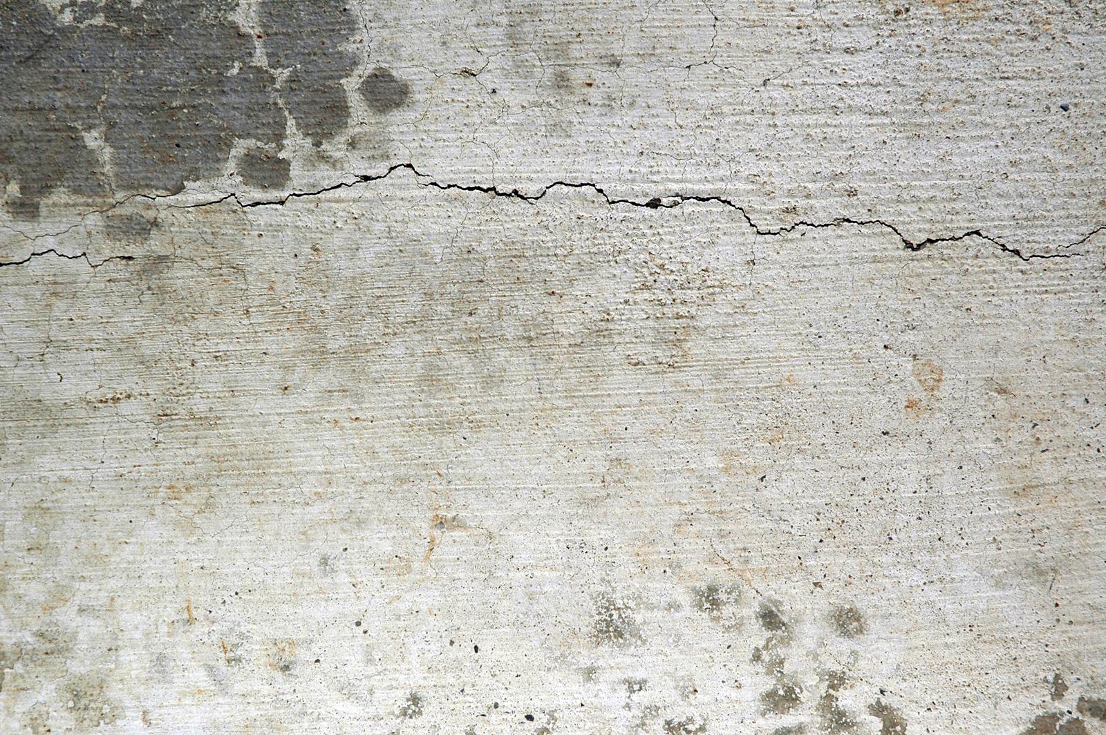 Free 187 Concrete Textures From Textureking